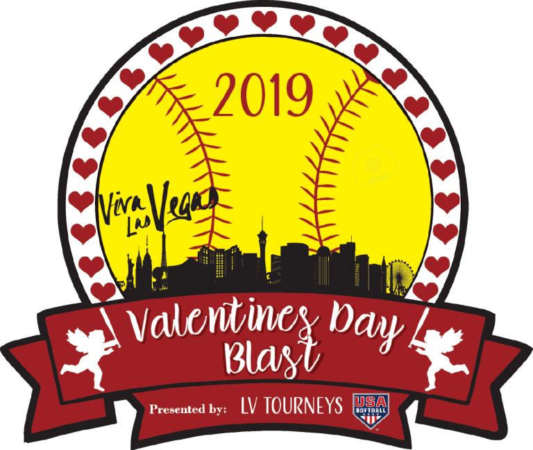 Valentines Day Blast 2-9-19